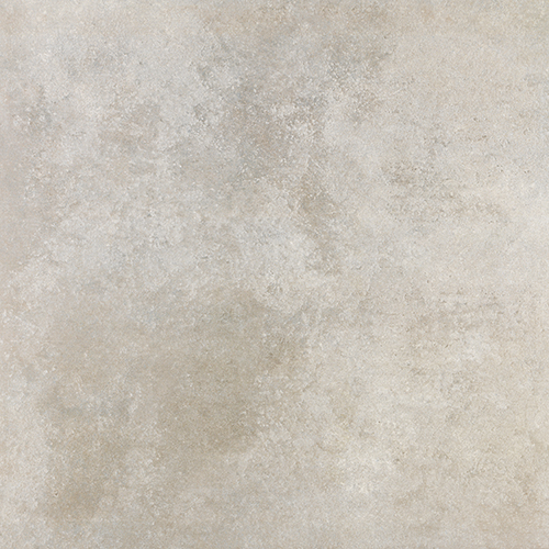 Напольная плитка Venis Baltimore +18876 Natural керамогранит venis sahara natural 59 6x59 6