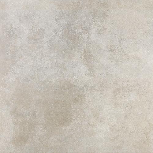 Напольная плитка Venis Baltimore +18876 Natural цена