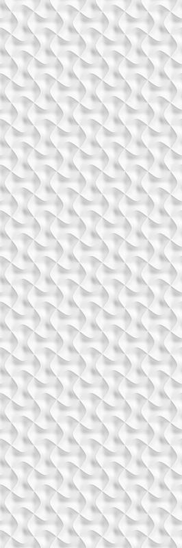 Настенная плитка Venis Artis +21549 White настенная плитка venis marmol mosaico crema marfil 33 3x100
