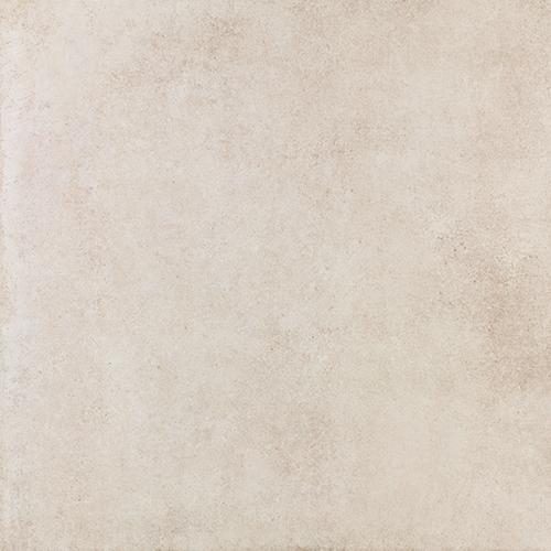 Напольная плитка Venis Baltimore +18875 Beige напольная плитка oset newport beige 15x60