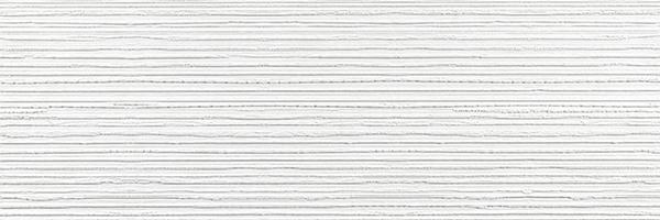 Настенная плитка Venis Avenue +17432 White настенная плитка azulejos benadresa avenue leaves beige 30x90