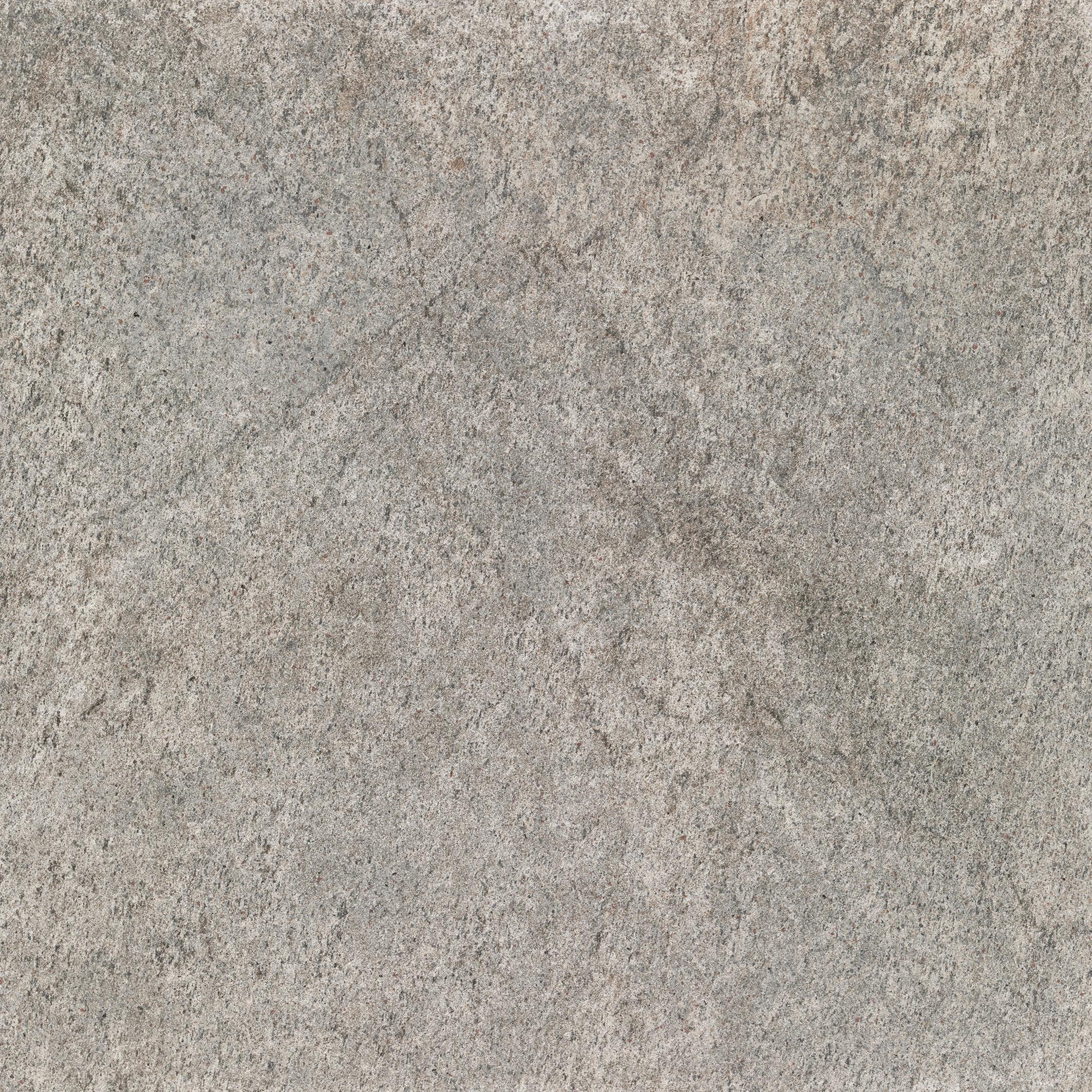 Напольная плитка Venis Cosmos +23192 Pav. 59,6х59,6 цена