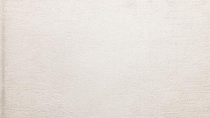 Настенная плитка Venis Corinto +21764 Caliza цена