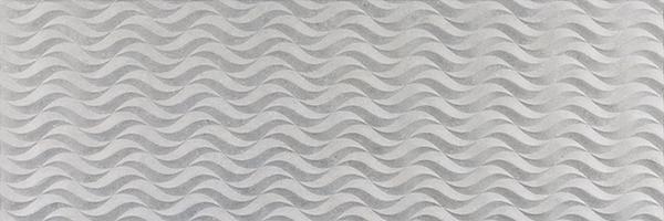 Настенная плитка Venis Island +17446 Gray 33,3х100 цена