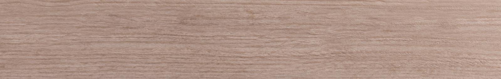 Напольная плитка Venis Hampton +14160 Beige 14,3х90 venis florencia beige 33 3x100