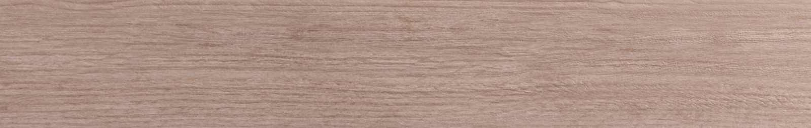Напольная плитка Venis Hampton +14160 Beige напольная плитка tagina travertini fondo rett nocechiaro 60x120