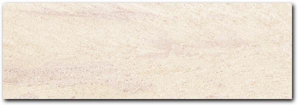 Настенная плитка Venis Madagascar +10685 Beige PV 33,3х100 venis florencia beige 33 3x100
