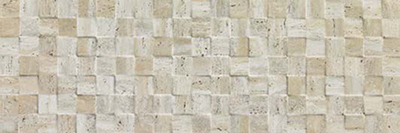 Настенная плитка Venis Coliseum +23132 Mosaico Brillo настенная плитка venis marmol mosaico crema marfil 33 3x100