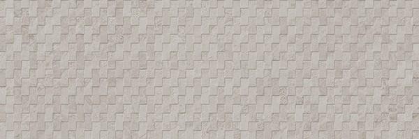 Настенная плитка Venis Mirage +24941 Deco Crema цены
