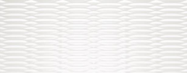Настенная плитка Venis Keops +24700 White XL настенная плитка sanchis moods lavanda 20x50