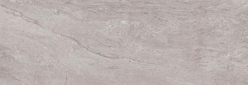 Настенная плитка Venis Austin +24958 Gray цена