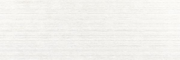 цена Настенная плитка Venis Century +17438 White