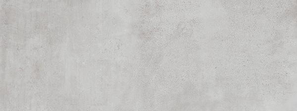 Настенная плитка Venis Metropolitan +24973 Silver XL цена