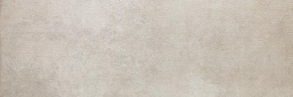 Настенная плитка Venis Boulevard +18879 Natural настенная плитка venis madagascar 18138 blanco