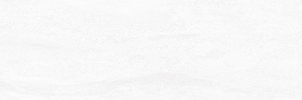 Настенная плитка Venis Madagascar +18138 Blanco 33,3х100 venis madagascar ona