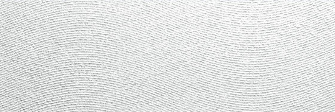 Настенная плитка Venis Nara +14144 Blanco 33,3х100 venis florencia beige 33 3x100