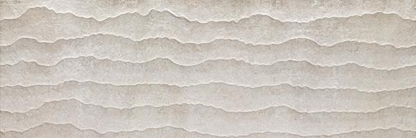 Настенная плитка Venis Contour +18885 Natural настенная плитка venis madagascar 18138 blanco