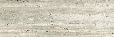 Настенная плитка Venis Coliseum +23131 Brillo 33,3х100 цена