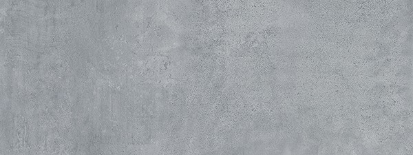 Настенная плитка Venis Metropolitan +24971 Antracita XL venis cappucino 33 3x100