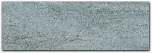 Настенная плитка Venis Madagascar +10860 Natural PV цена