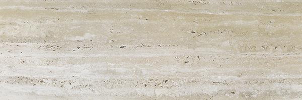 Настенная плитка Venis Coliseum 18749 33,3х100 цена