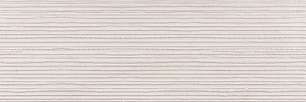 Настенная плитка Venis Avenue +17433 Beige 33,3х100 venis florencia beige 33 3x100