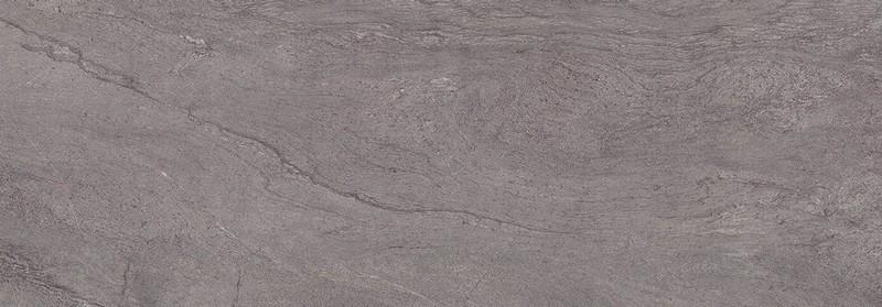 Настенная плитка Venis Austin +24960 Dark Gray 59,6х120 цена