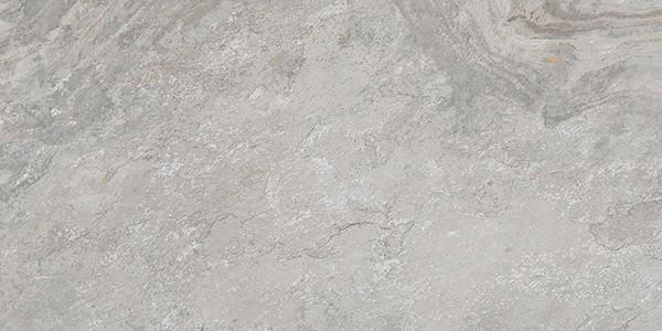 Напольная плитка Venis Mirage +24946 Silver напольная плитка tagina travertini fondo rett nocechiaro 60x120