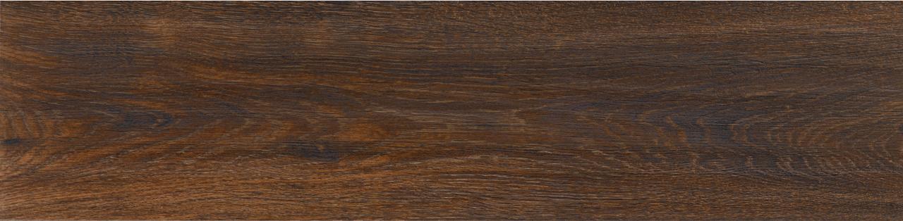 Напольная плитка Venis Hampton +14155 Brown цена