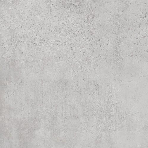 Напольная плитка Venis Metropolitan +24976 Silver цена