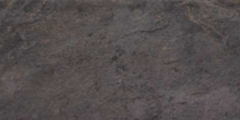 Напольная плитка Venis Mirage +24695 Dark напольная плитка keramo rosso pino dark 30x60