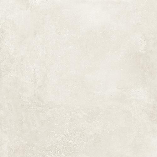 Напольная плитка Venis Rhin +14153 Ivory Pav. напольная плитка fanal pav marengo 01 32 5х32 5