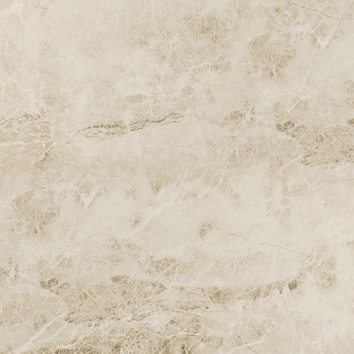 Напольная плитка Venis Cappuccino +15346 Beige Pav. venis florencia beige 33 3x100