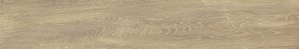Напольная плитка Venis Starwood +24950 Tanzania Almond цена