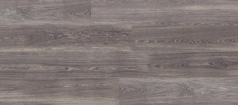 Напольная плитка Venis Starwood +24954 Minnesota Moka 25х150 цены