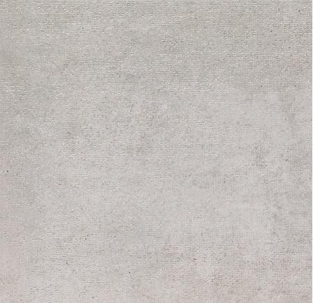 Напольная плитка Venis Frame New +24963 Clear цена