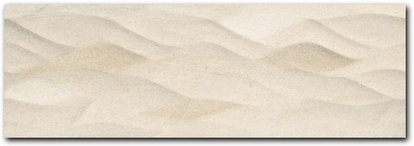 Настенная плитка Venis Madagascar +10858 Ona Beige PV 33,3х100 venis florencia beige 33 3x100