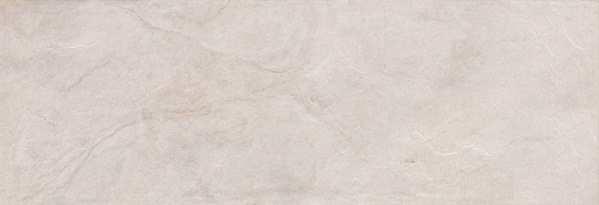 Настенная плитка Venis Mirage +24691 White настенная плитка venis newport park white 33 3x100