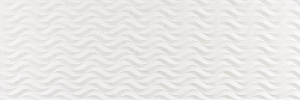 Настенная плитка Venis Island +17444 White carrara white плитка настенная 29х59 3