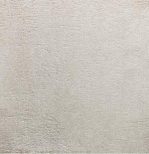 Напольная плитка Venis Corinto +21540 Acero напольная плитка cerdomus dome gold 60x60