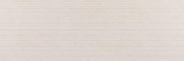 Настенная плитка Venis Century +17439 Beige 33,3х100 venis florencia beige 33 3x100