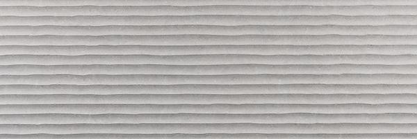 Настенная плитка Venis Old +17443 Gray 33,3х100 цена