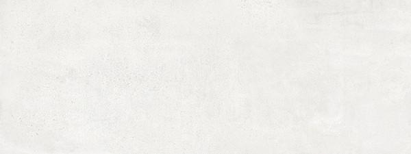 Настенная плитка Venis Metropolitan +24972 Caliza XL настенная плитка venis oporto 24969 white