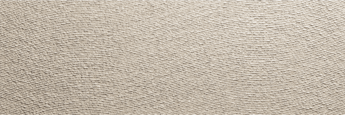 Настенная плитка Venis Nara +14145 Beige 33,3х100 venis florencia beige 33 3x100