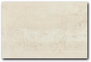 Напольная плитка Venis Ferroker +19152 Titanio (5P/C) 44х66 цены