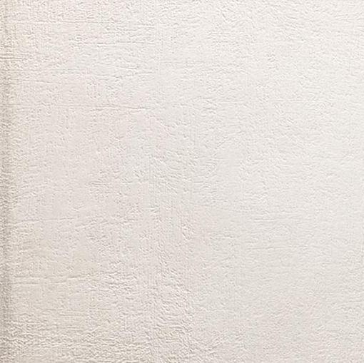 Напольная плитка Venis Corinto +21539 Caliza venis cappucino 33 3x100