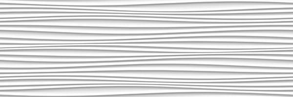 Настенная плитка Venis Oporto +24969 White настенная плитка love ceramic tiles essentia square white ret 35x100