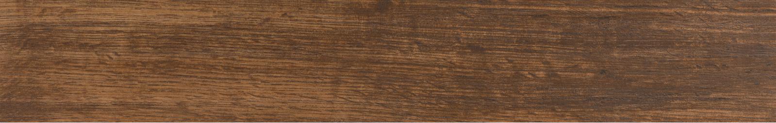 Напольная плитка Venis Hampton +14156 Brown напольная плитка cersanit horn nero 32 6х32 6