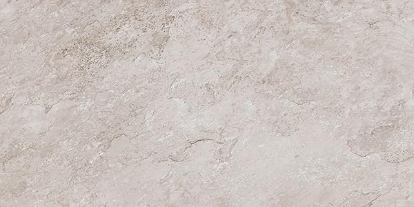 Напольная плитка Venis Mirage +24945 Cream цена
