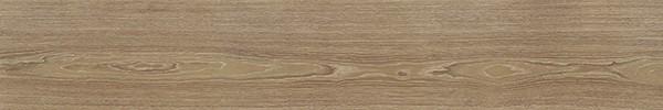 Напольная плитка Venis Starwood +24952 Minnesota Camel цена